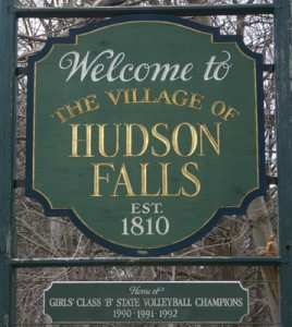 Village of Hudson Falls, New York | "|268|300|?|8d281df743c79a8c9033b38a5071b4a7|False|UNLIKELY|0.3475881516933441